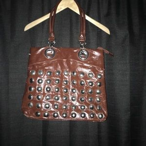 Nicole Lee Purse
